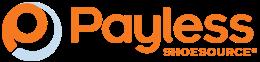 Payless | AUSVM Clients