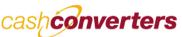 Cash Converter | AUSVM Clients
