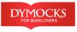 Dymocks | AUSVM Clients
