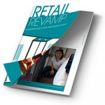 Retail Revamp Book by Carol Bagaric from AUSVM