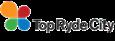 Top Ryde City | AUSVM Clients