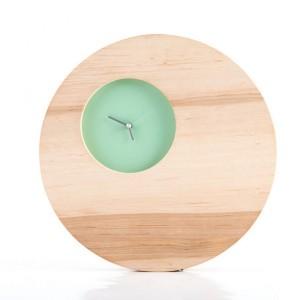 AUSVM trend blog - wood