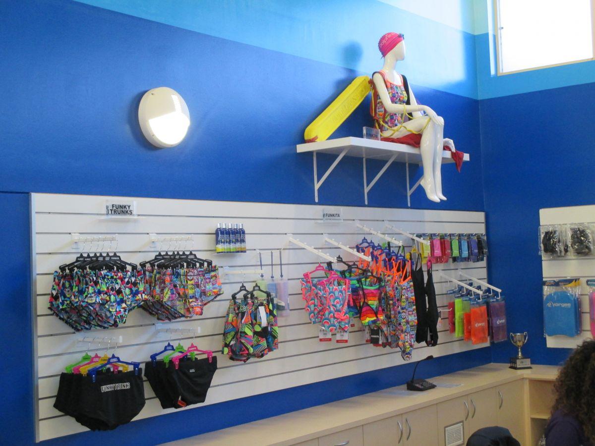 In Store Visual Merchandising | AUSVM