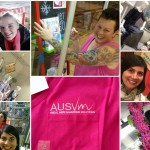 AUSVM | Australian Visual Merchandising Experts
