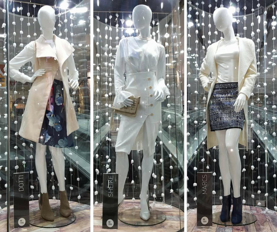 Yoostar fashion salon download