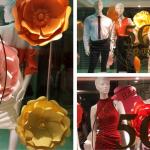 Bankstown Central celebrates 50 years: Fashion Through the Decades