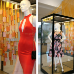 Shop The Front Line: Penrith Spring Summer 2016 Launch